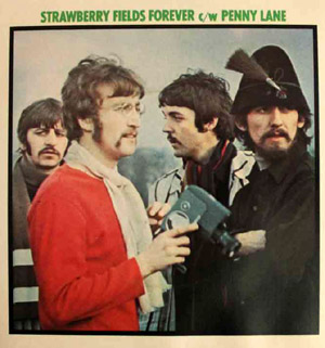 beatles_38_strawberry_field