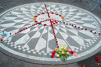 beatles_39_strawberry_field