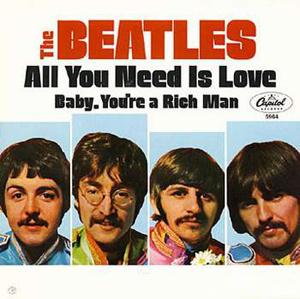 beatles_46_all_you_need