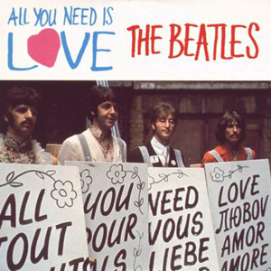 beatles_47_all_you_need