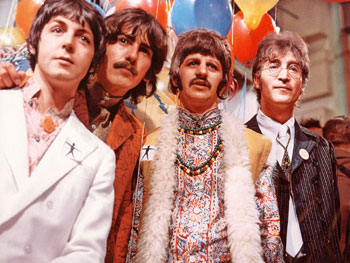 beatles_49_all_you_need