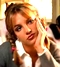 britney_spears_s
