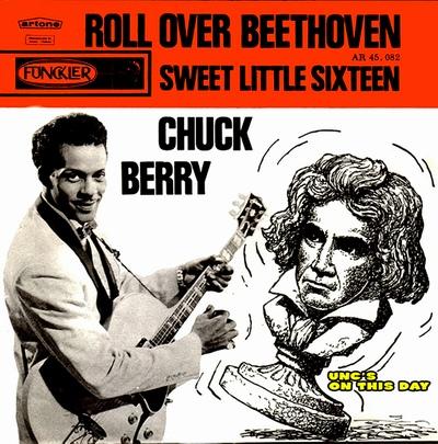 chuck_berry_08