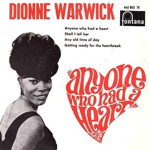 dionne_warwick_07