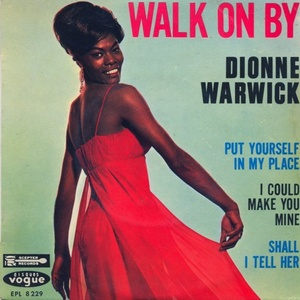 dionne_warwick_08