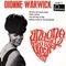 dionne_warwick_s