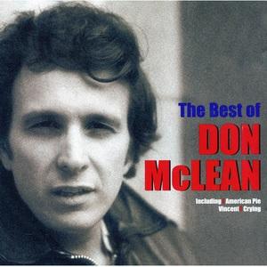 don_mcLean_01