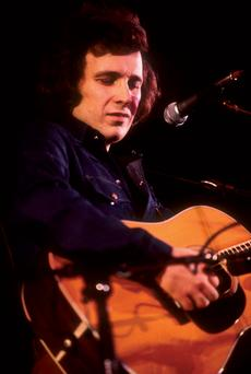 don_mcLean_02