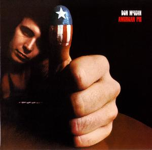 don_mcLean_03