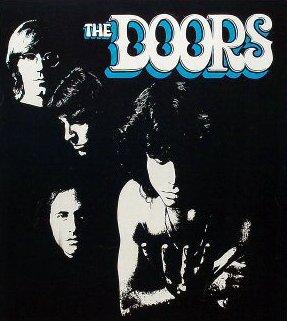 doors_00