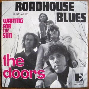 doors_2_13