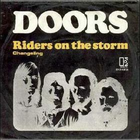 doors_2_15