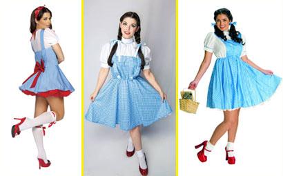 dress_1_14_doroti