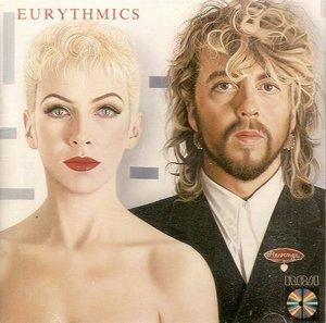 eurythmics_02