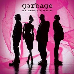 garbage_01