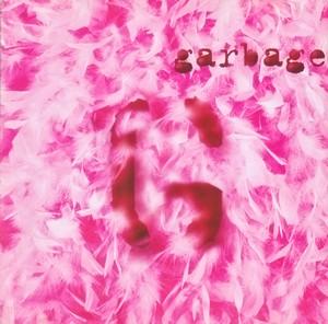 garbage_06