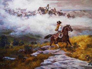 ghost_riders_4