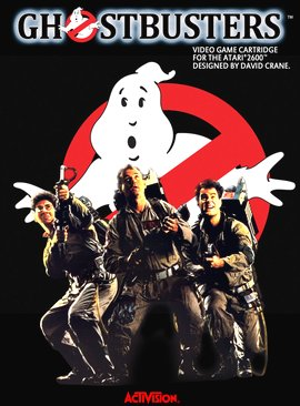 ghostbusters_02