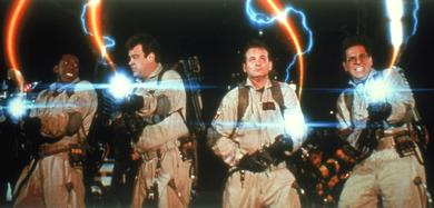 ghostbusters_03