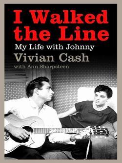 johnny_cash_10