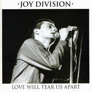 joy_division_01
