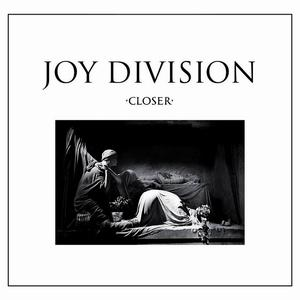 joy_division_05