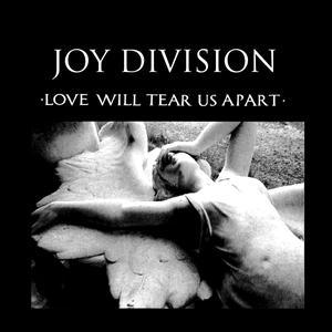 joy_division_09