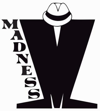 madness_01