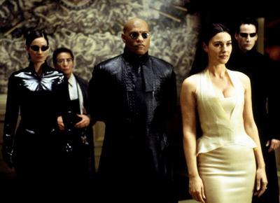 matrix_dress_02