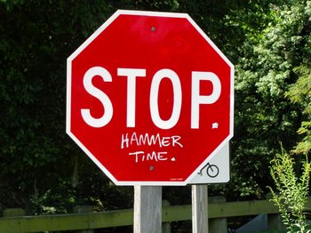 mc_hammer_08
