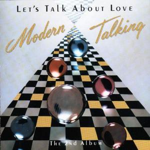 modern_talking_05