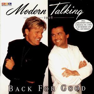 modern_talking_06