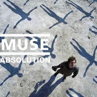 muse_07