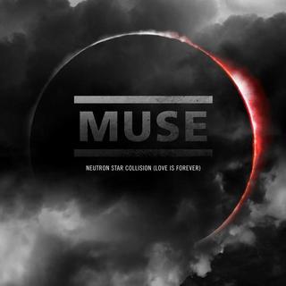 muse_12