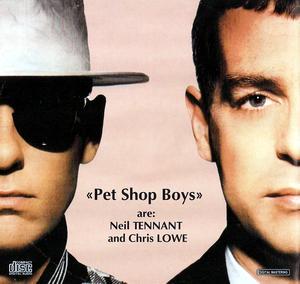 pet_shop_boys_01