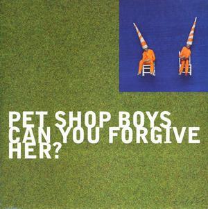 pet_shop_boys_15