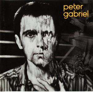 peter_gabriel_04