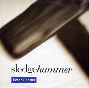 peter_gabriel_08