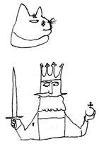 prim08_kot_king