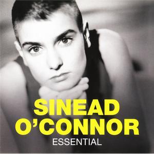 sinead_oconnor_01