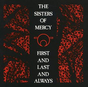 sister_of_mercy_04