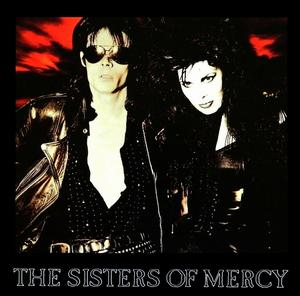 sister_of_mercy_11
