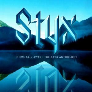 styx_02