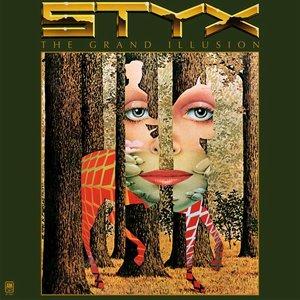 styx_03