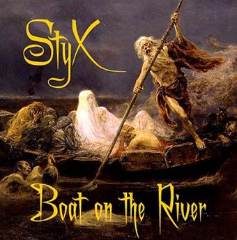 styx_08