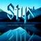 styx_s