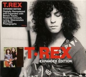 t_rex_02