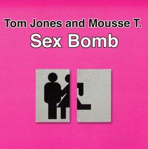 tom_jones_05