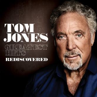 tom_jones_06