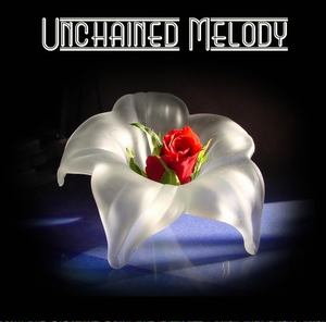 unchained_melody_01